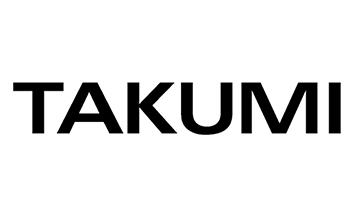 Adam Williams is the CEO of Takumi